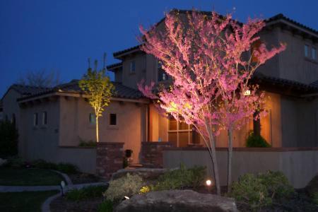 outdoor-patio-lighting.jpg