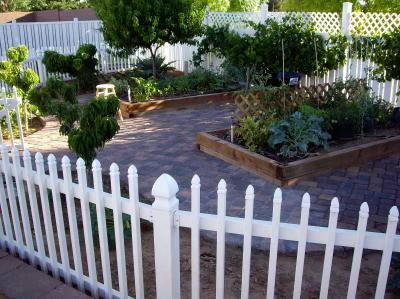 grow box garden